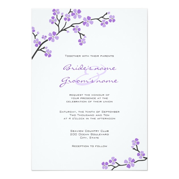 Eco Friendly Weding Invitations 018 - Eco Friendly Weding Invitations